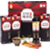 korean-red-ginseng-icon