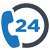 24x7-support-icon